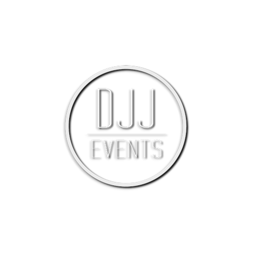DJJ Events