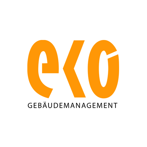 EKO Gebäudemanagement