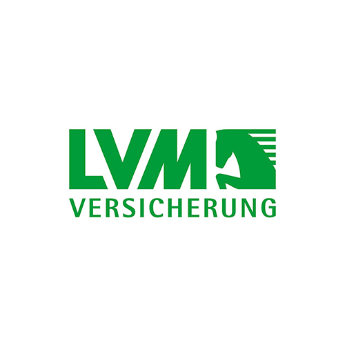 Blackert – LVM Servicebüro